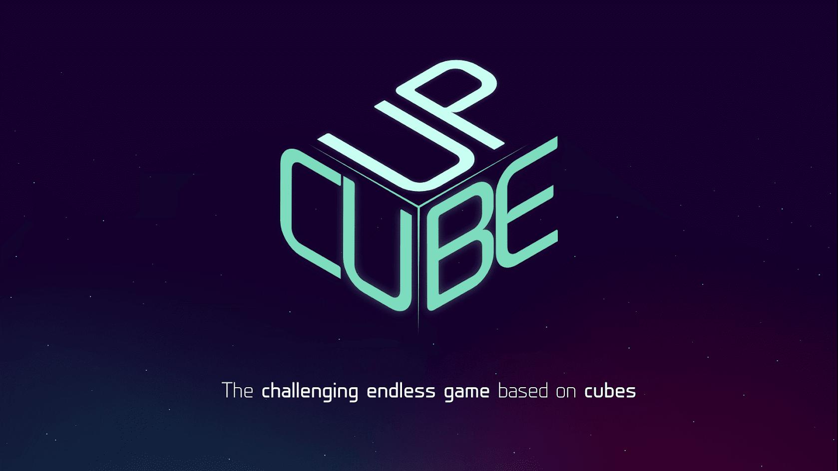 cubeup-logo