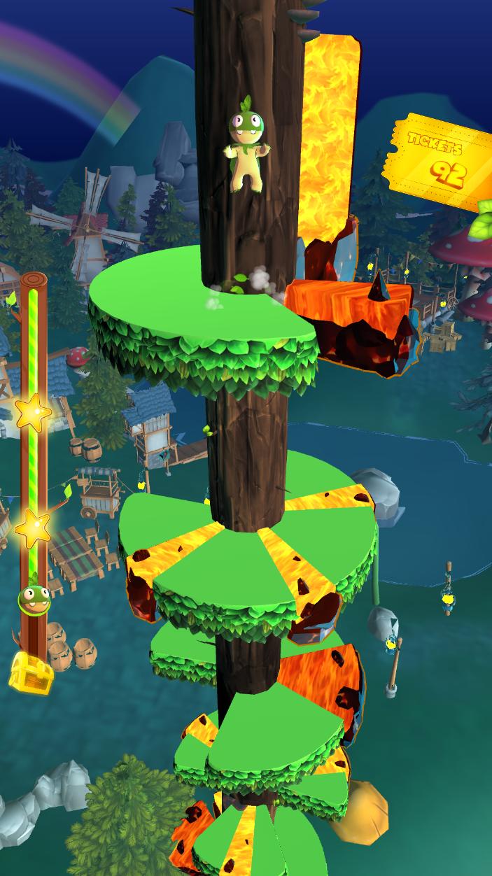 forestjump_gameplay