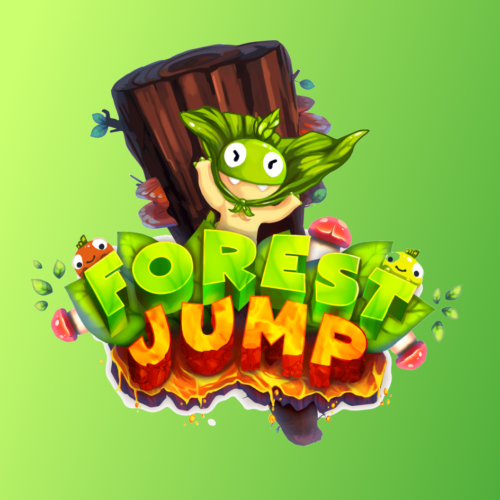 forestjump_logo_2nd