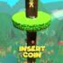 forestjump-menu