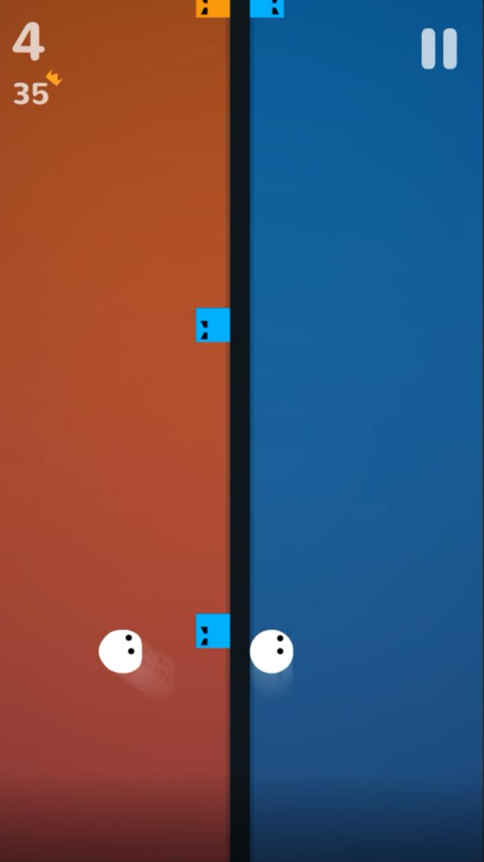 redblue-gameplay